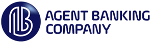 Agent Banking Company